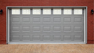 Garage Door Repair at 55428, Minnesota