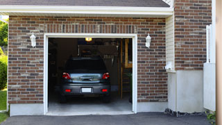 Garage Door Installation at 55428, Minnesota